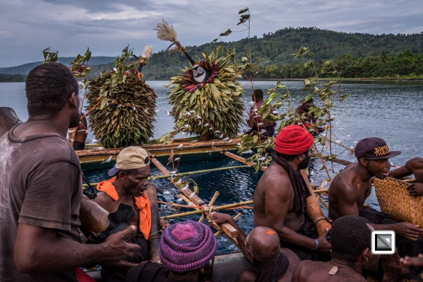 PNG-East_New_Britain-Tabu-Shell_Money-1316