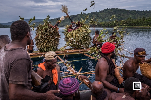 PNG-East_New_Britain-Tabu-Shell_Money-1317