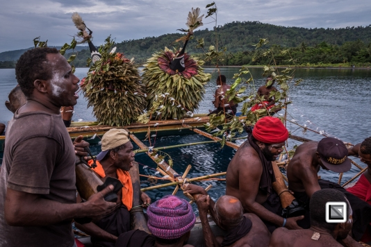 PNG-East_New_Britain-Tabu-Shell_Money-1319