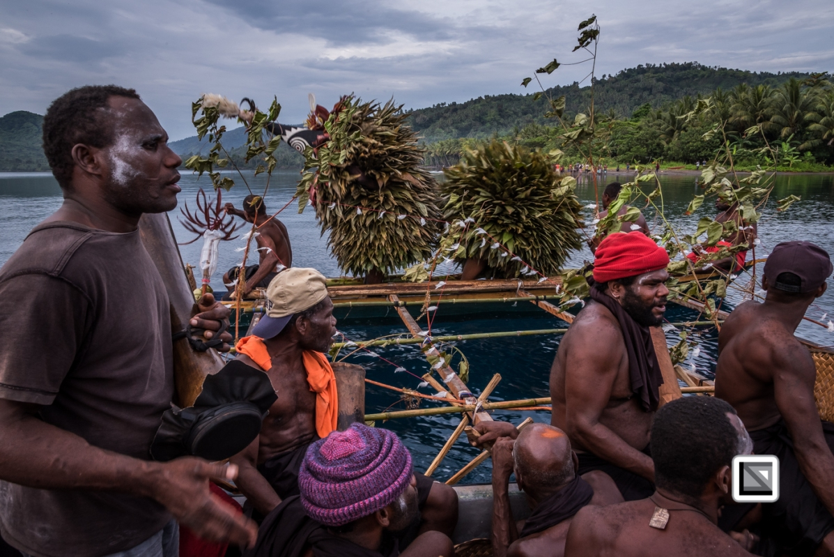 PNG-East_New_Britain-Tabu-Shell_Money-1323