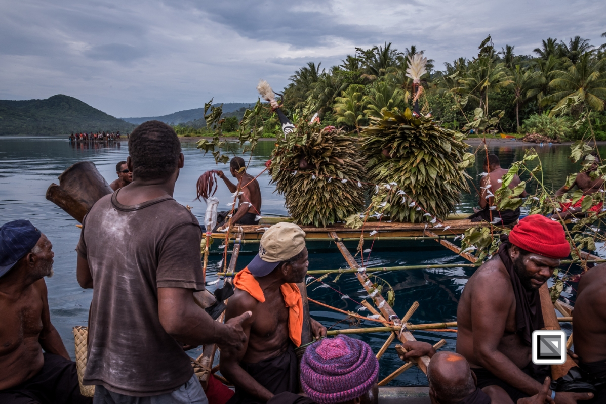 PNG-East_New_Britain-Tabu-Shell_Money-1325