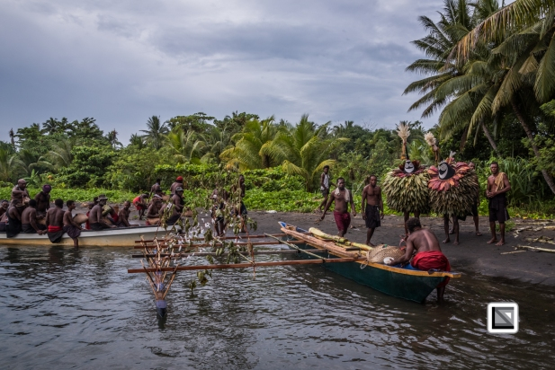 PNG-East_New_Britain-Tabu-Shell_Money-1330