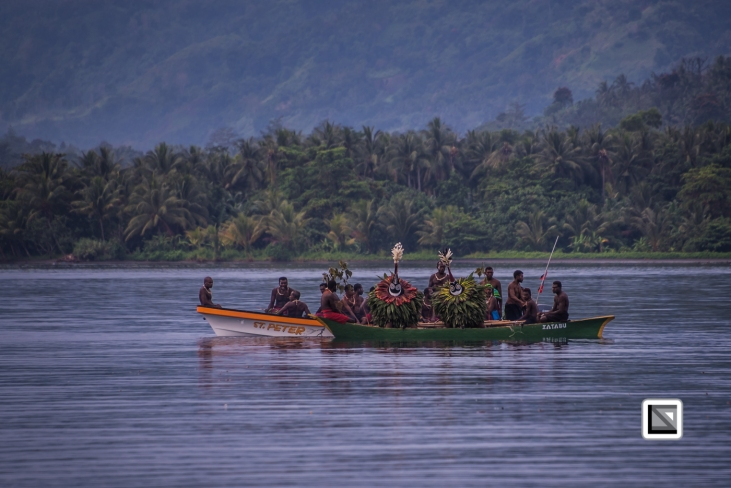 PNG-East_New_Britain-Tabu-Shell_Money-1336