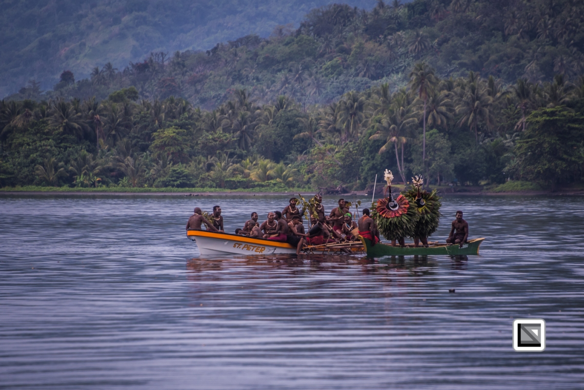 PNG-East_New_Britain-Tabu-Shell_Money-1338