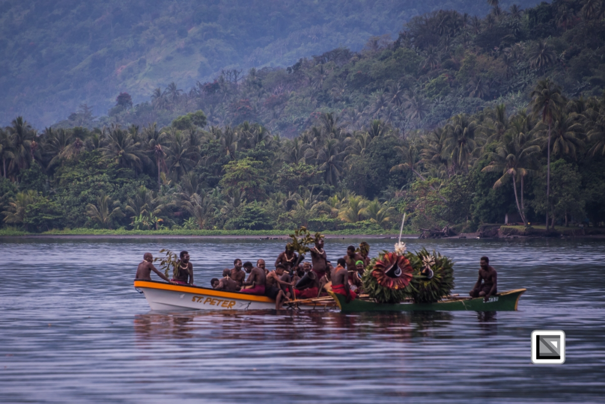 PNG-East_New_Britain-Tabu-Shell_Money-1340