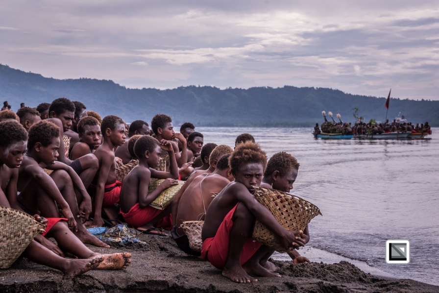 PNG-East_New_Britain-Tabu-Shell_Money-1347