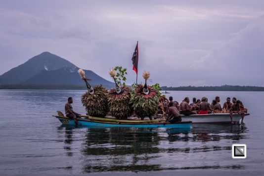 PNG-East_New_Britain-Tabu-Shell_Money-1351