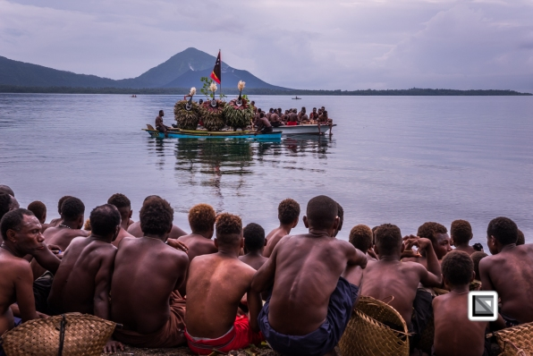 PNG-East_New_Britain-Tabu-Shell_Money-1358