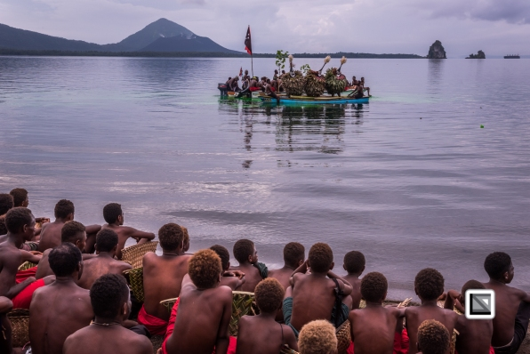 PNG-East_New_Britain-Tabu-Shell_Money-1359