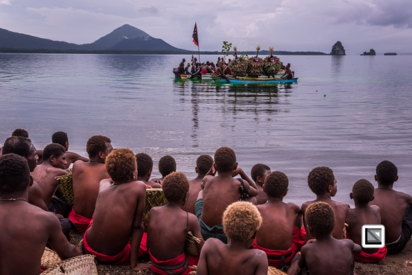 PNG-East_New_Britain-Tabu-Shell_Money-1360