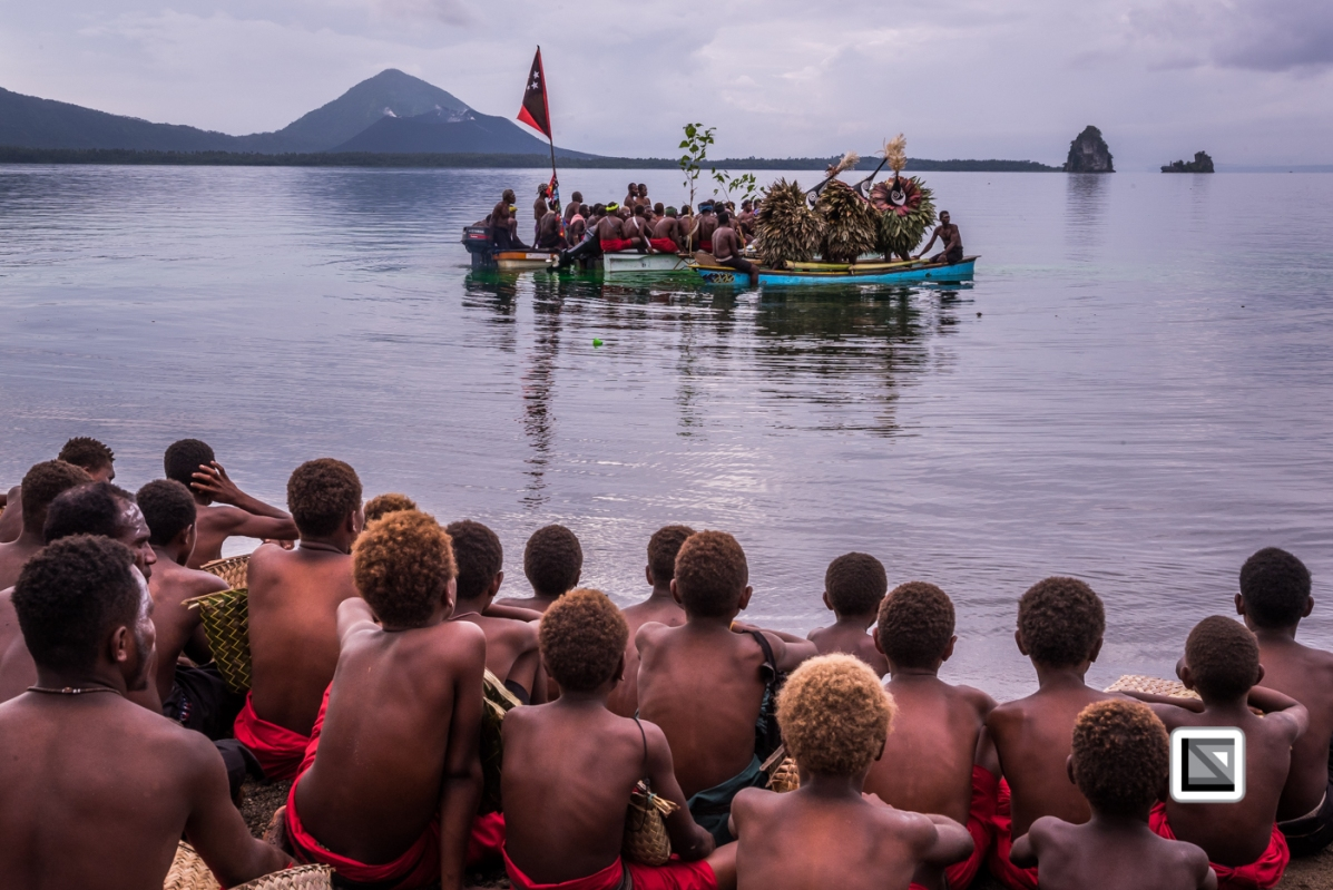 PNG-East_New_Britain-Tabu-Shell_Money-1362