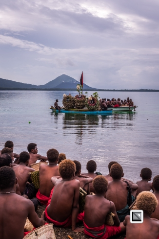 PNG-East_New_Britain-Tabu-Shell_Money-1369