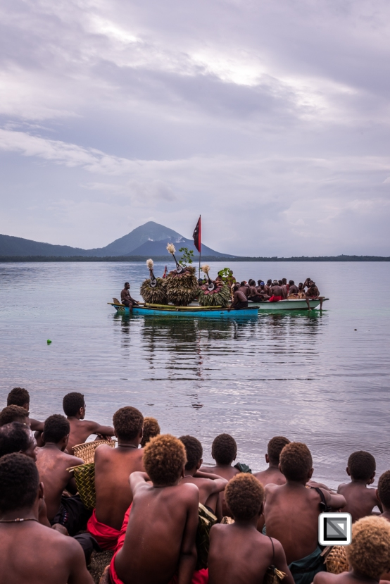 PNG-East_New_Britain-Tabu-Shell_Money-1370