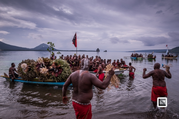 PNG-East_New_Britain-Tabu-Shell_Money-1380