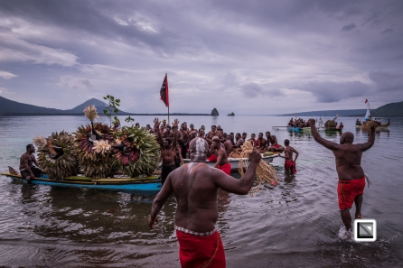 PNG-East_New_Britain-Tabu-Shell_Money-1381