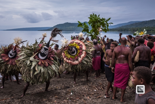 PNG-East_New_Britain-Tabu-Shell_Money-1391