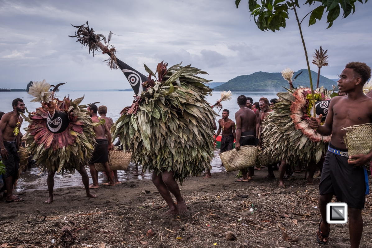 PNG-East_New_Britain-Tabu-Shell_Money-1393