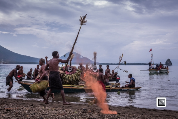 PNG-East_New_Britain-Tabu-Shell_Money-1396