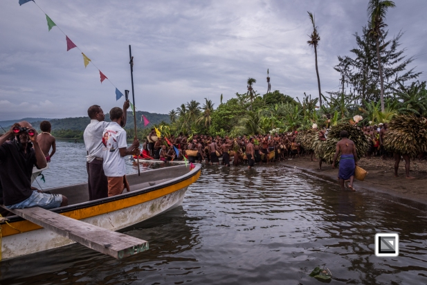 PNG-East_New_Britain-Tabu-Shell_Money-1401