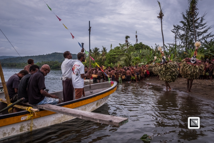 PNG-East_New_Britain-Tabu-Shell_Money-1402