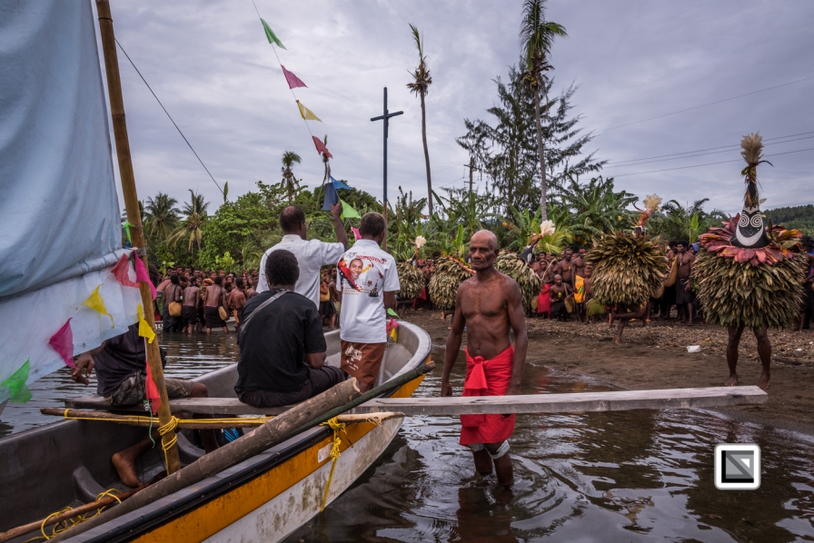 PNG-East_New_Britain-Tabu-Shell_Money-1404