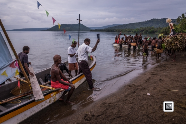 PNG-East_New_Britain-Tabu-Shell_Money-1405