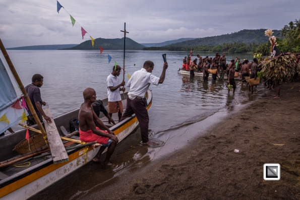 PNG-East_New_Britain-Tabu-Shell_Money-1406