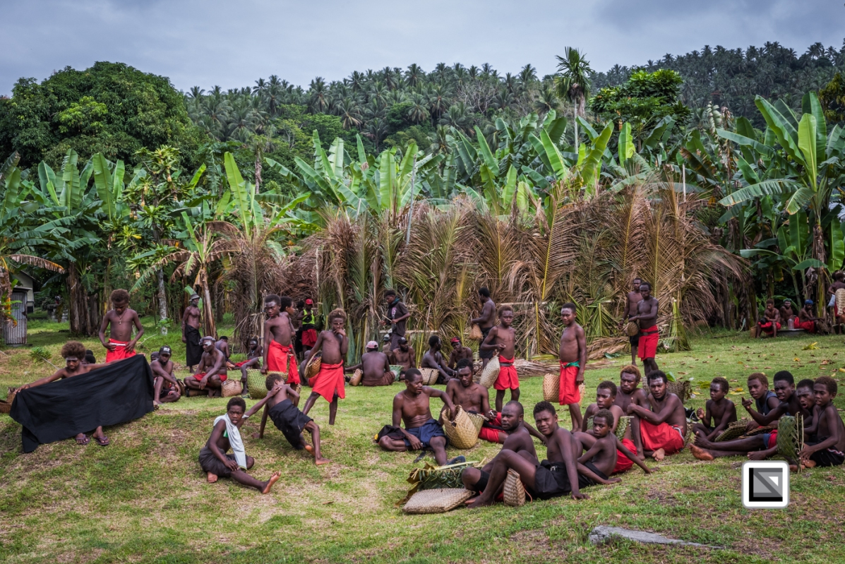 PNG-East_New_Britain-Tabu-Shell_Money-1425