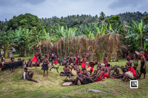 PNG-East_New_Britain-Tabu-Shell_Money-1426
