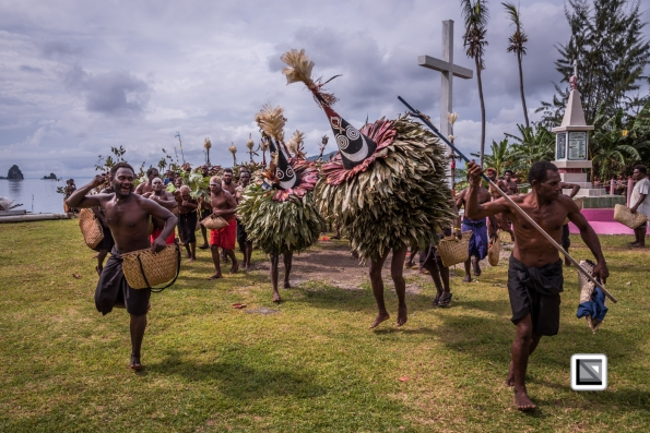 PNG-East_New_Britain-Tabu-Shell_Money-1445