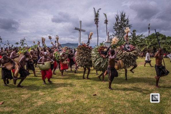 PNG-East_New_Britain-Tabu-Shell_Money-1448