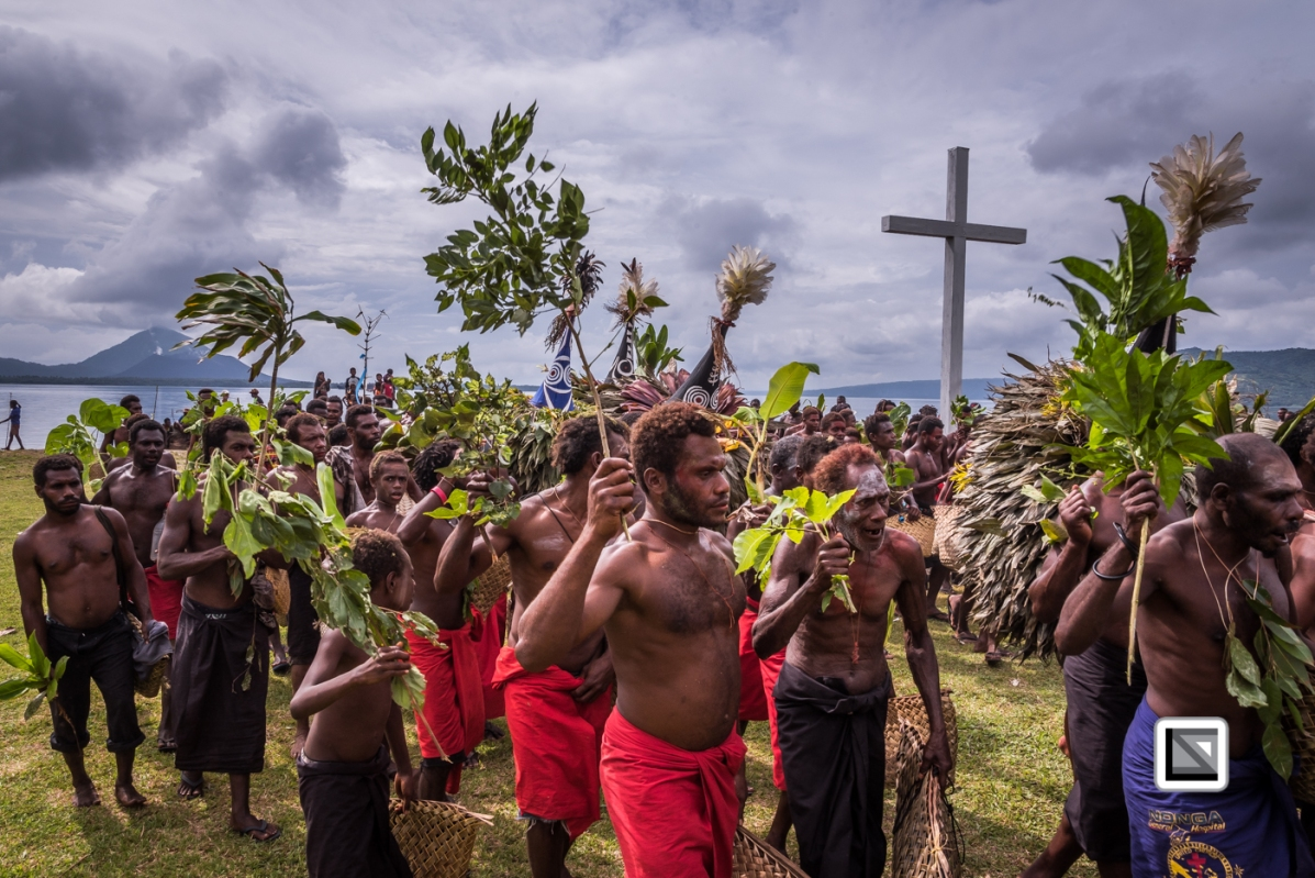 PNG-East_New_Britain-Tabu-Shell_Money-1450