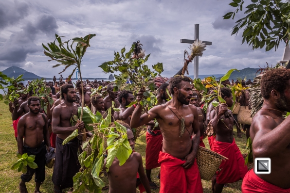 PNG-East_New_Britain-Tabu-Shell_Money-1452