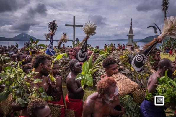 PNG-East_New_Britain-Tabu-Shell_Money-1459