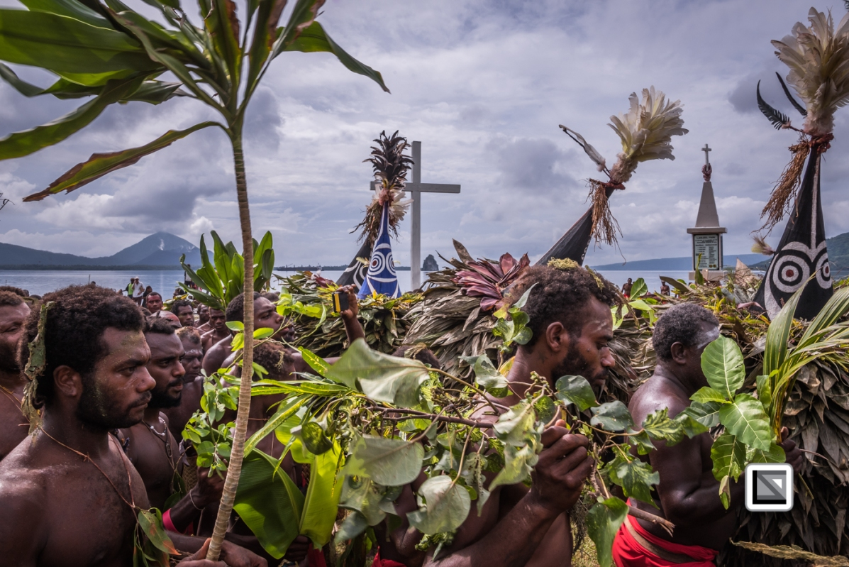 PNG-East_New_Britain-Tabu-Shell_Money-1463