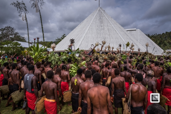 PNG-East_New_Britain-Tabu-Shell_Money-1472