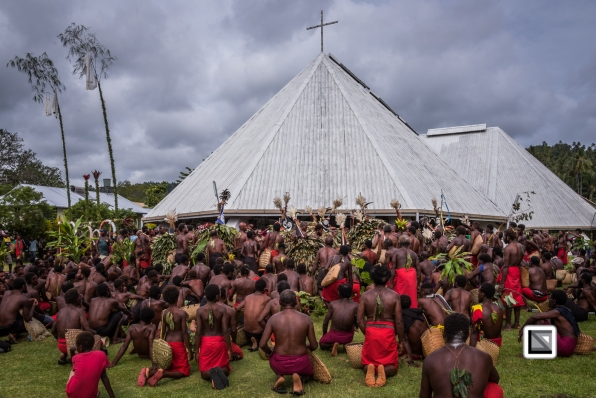 PNG-East_New_Britain-Tabu-Shell_Money-1473