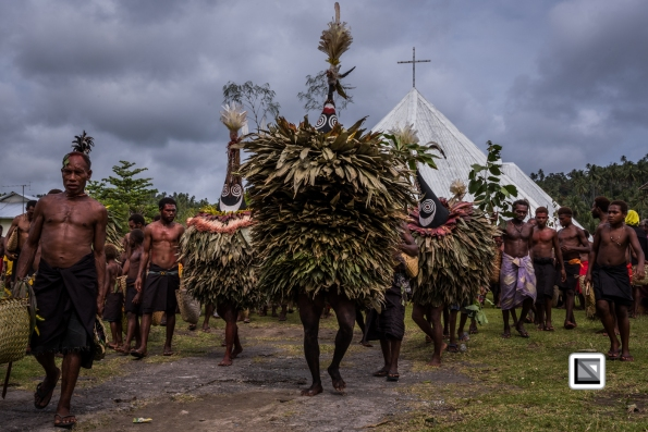 PNG-East_New_Britain-Tabu-Shell_Money-1476