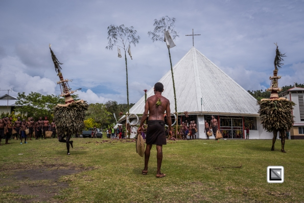 PNG-East_New_Britain-Tabu-Shell_Money-1486