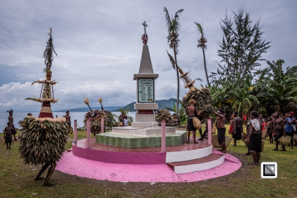 PNG-East_New_Britain-Tabu-Shell_Money-1488