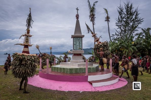 PNG-East_New_Britain-Tabu-Shell_Money-1489