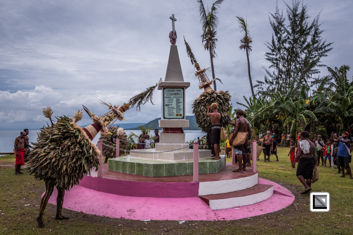 PNG-East_New_Britain-Tabu-Shell_Money-1490