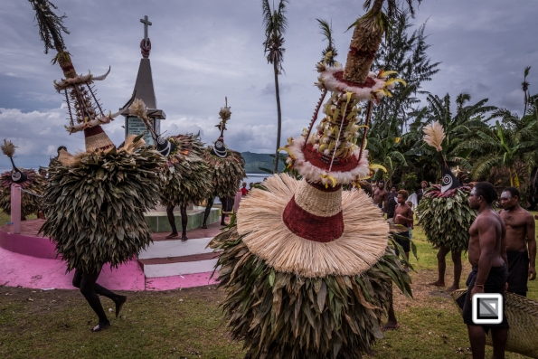 PNG-East_New_Britain-Tabu-Shell_Money-1496