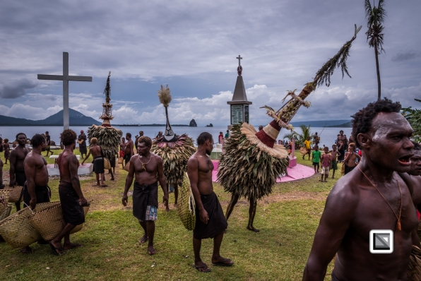 PNG-East_New_Britain-Tabu-Shell_Money-1500