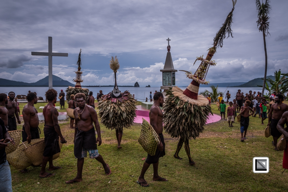 PNG-East_New_Britain-Tabu-Shell_Money-1501
