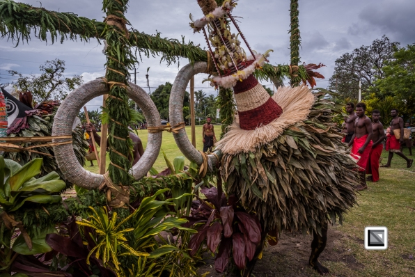 PNG-East_New_Britain-Tabu-Shell_Money-1506