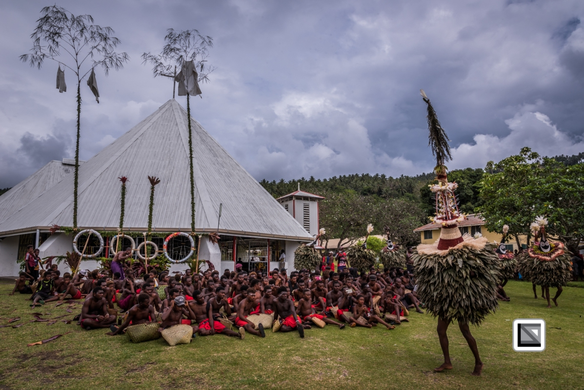 PNG-East_New_Britain-Tabu-Shell_Money-1517