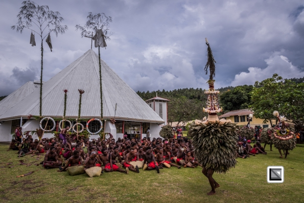 PNG-East_New_Britain-Tabu-Shell_Money-1518