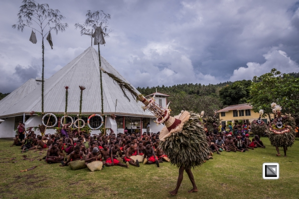 PNG-East_New_Britain-Tabu-Shell_Money-1519