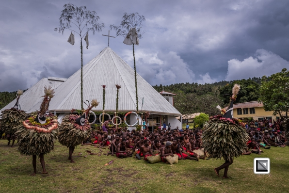 PNG-East_New_Britain-Tabu-Shell_Money-1522